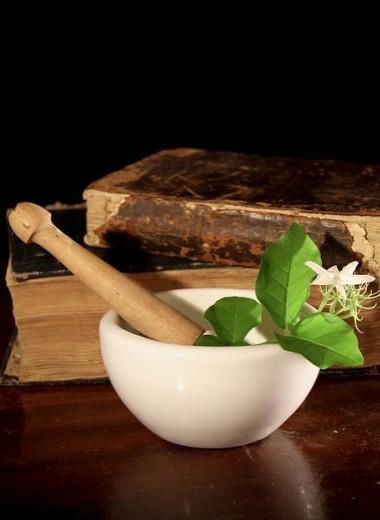Рецепт абсента в домашних условиях (это круче, чем любые галлюцинации)