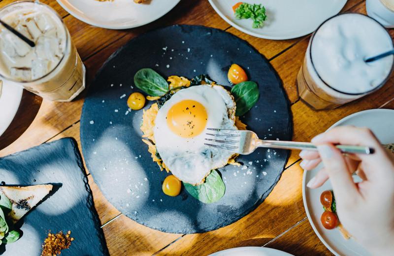 Момент истины: можно ли есть яйца каждый день