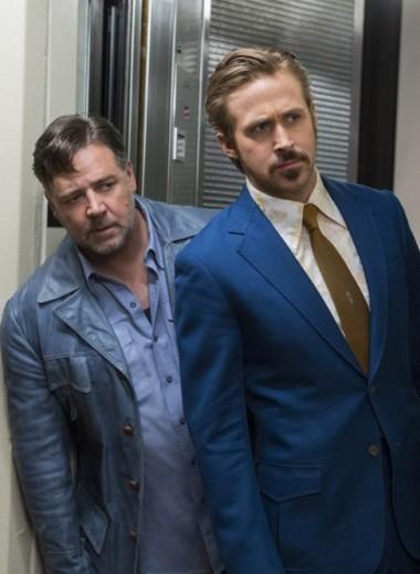 «Мальчишник в Вегасе» — не предел: 18 лучших фильмов о мужской дружбе
