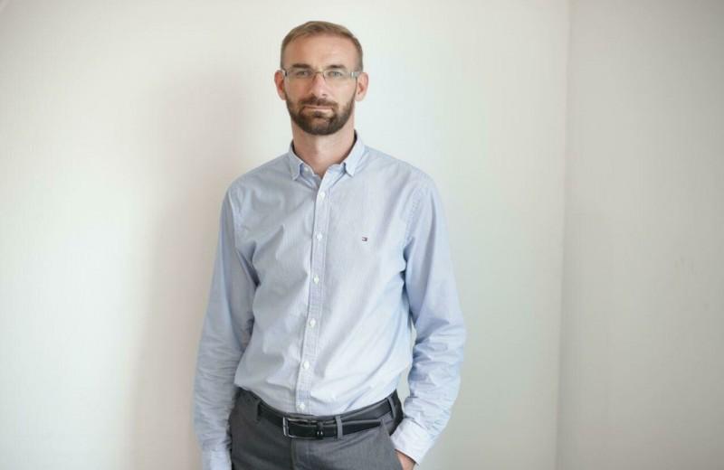 Интервью создателя CoinKeeper: зачем привлёк инвестиции на выход в Европу и почему учёт финансов — не только для бедных