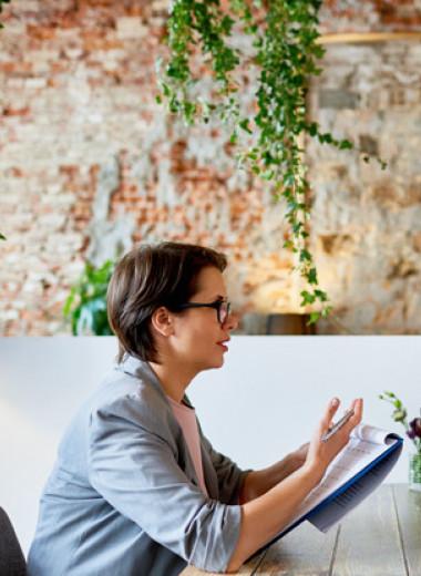 Как обсуждать зарплату на собеседовании и не стесняться говорить о деньгах