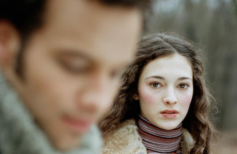 Как распознать партнера, склонного к эмоциональному насилию