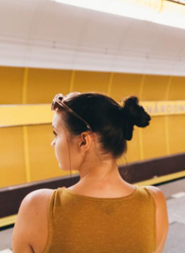 Культура насилия по-русски. Почему «женские» вагоны в метро не решат проблему домогательств