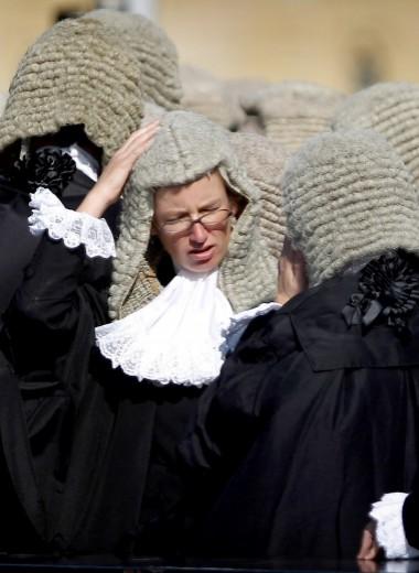 Самый гуманный суд в мире: за что в Европе сажают в тюрьму бизнеcменов