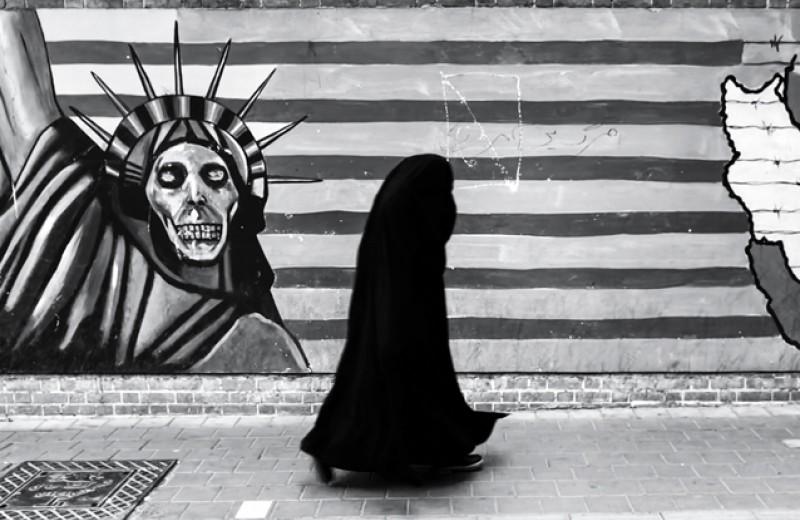 Прекратите медицинский терроризм. Россия и Иран предлагают Западу снять санкции