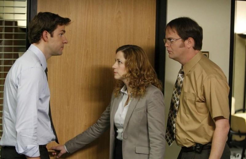 Нужно ли говорить коллегам, что ты ищешь новую работу? Сначала ответь на эти 5 вопросов