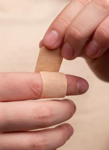 Учёные из Стэнфорда обнаружили препарат, заживляющий раны без шрамов, и проверили его на мышах