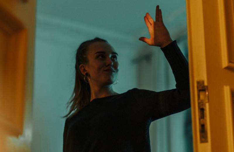 Как оставить «рабочие» мысли за порогом дома? 6 советов от нейропсихолога