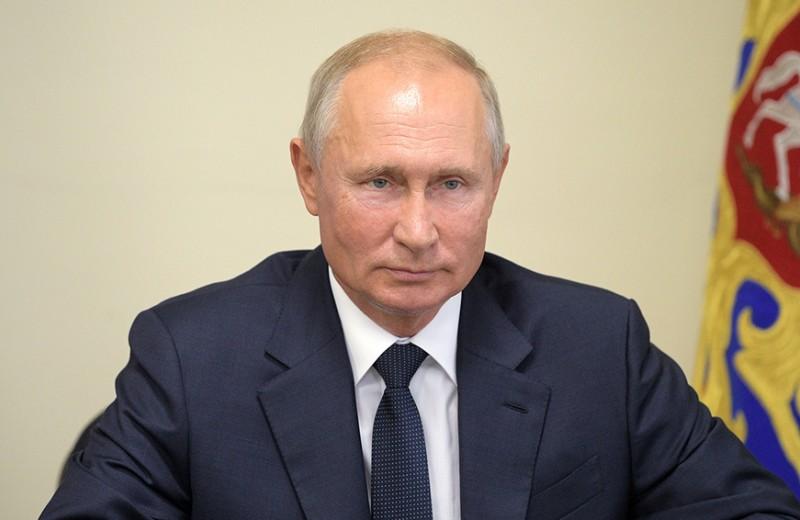 Доживем до 2030: какие пункты «июльского указа» Путина могут быть выполнены в реальности