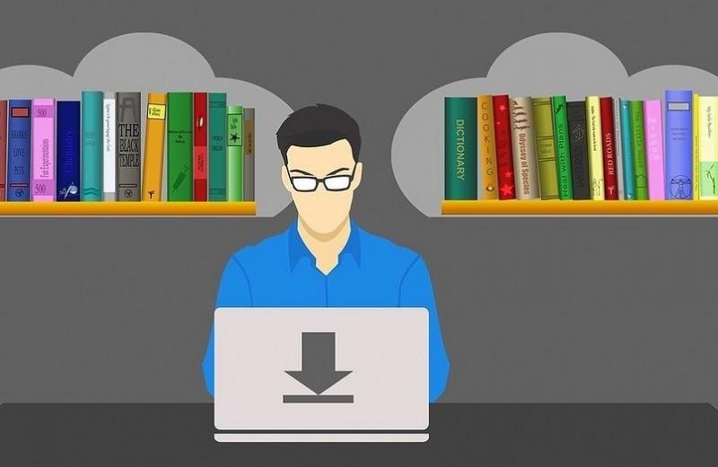 Как скачивать файлы через торрент?