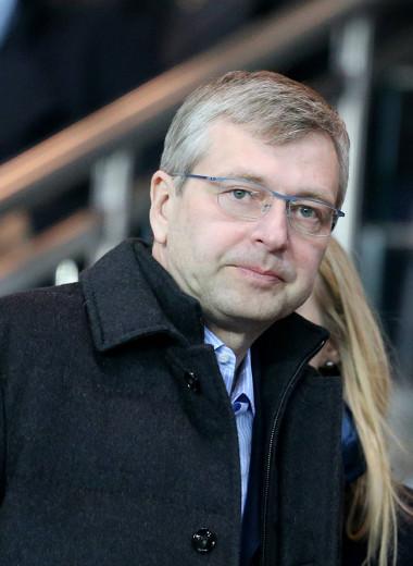 7 безумно дорогих покупок российских олигархов