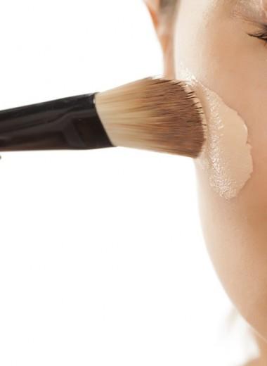 Что мужчины на самом деле думают о макияже: они ответили честно
