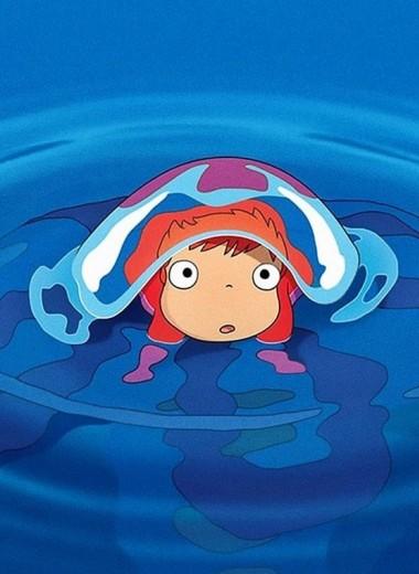 Экология для детей: десять мультфильмов о природе