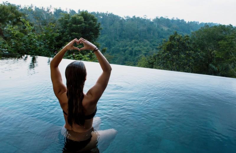 Что такое майндфулнес-медитация и зачем ее практиковать?