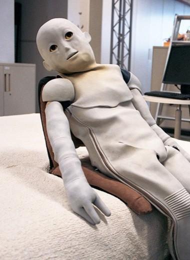 Чем опасен искусственный интеллект и почему сверхразум может уничтожить людей всего за одну секунду
