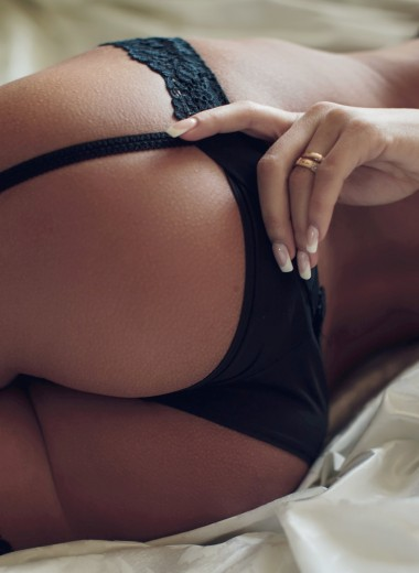 5 самых распространенных видов эротических сновидений и их значение