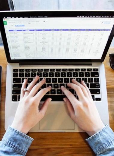 Сильно греется ноутбук: что делать?