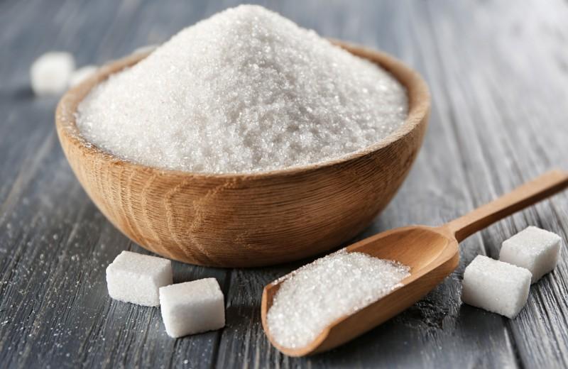 Focus (Германия): мы одержимы сахаром. Шесть способов перехитрить организм и сбросить вес