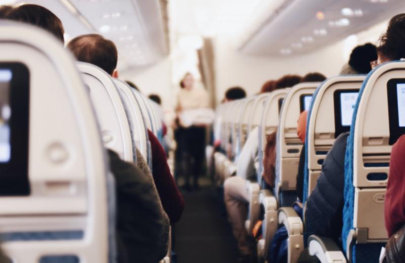 Джетлаг: как перестать страдать и получить удовольствие от путешествия