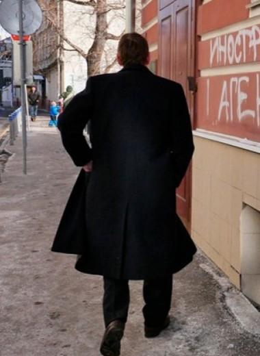 Инофизики и инолирики. Почему иностранных агентов становится все больше — и не только в России