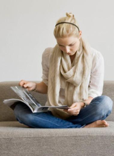 Какие книги по саморазвитию мы выбираем сегодня?