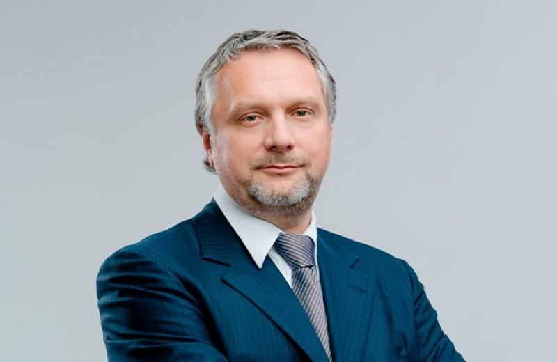 Создатель новой российской вакцины от гриппа Антон Катлинский: Мы сделали прививки Сергею Чемезову и Веронике Скворцовой