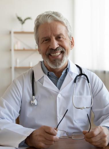 В зоне риска: 9 самых неожиданных профессиональных заболеваний