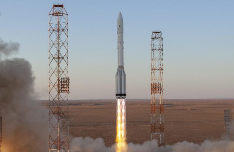 Будет нам «Наукой»: 9 вопросов к модулю «Наука», отправленному к МКС