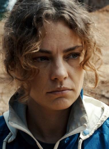 Рецензия: латиноамериканская драма «Паулина», получившая приз Каннского кинофестиваля