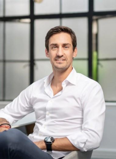 Как студент-недоучка создал финтех-стартап с оценкой в $2 млрд и инвестициями Мильнера
