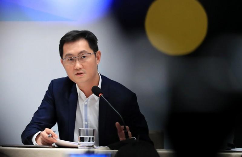 Коронавирусные миллиарды: 10 китайских бизнесменов, которые заработали $14,5 млрд за неделю