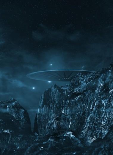 Космология через триллион лет: какой она будет