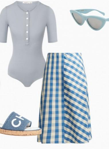 Как выбрать одежду по знаку зодиака