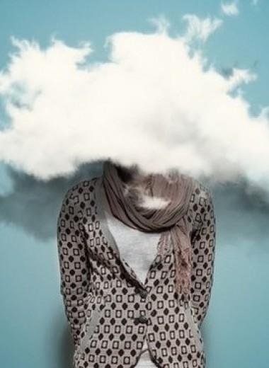 С возрастом мы становимся интровертами?