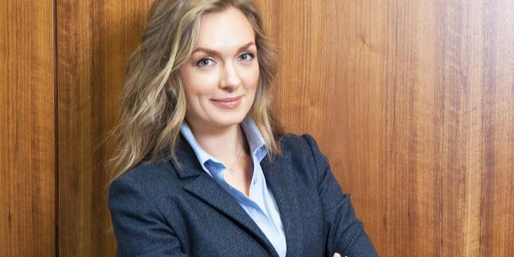Дебютантки рейтинга богатейших женщин России — 2017