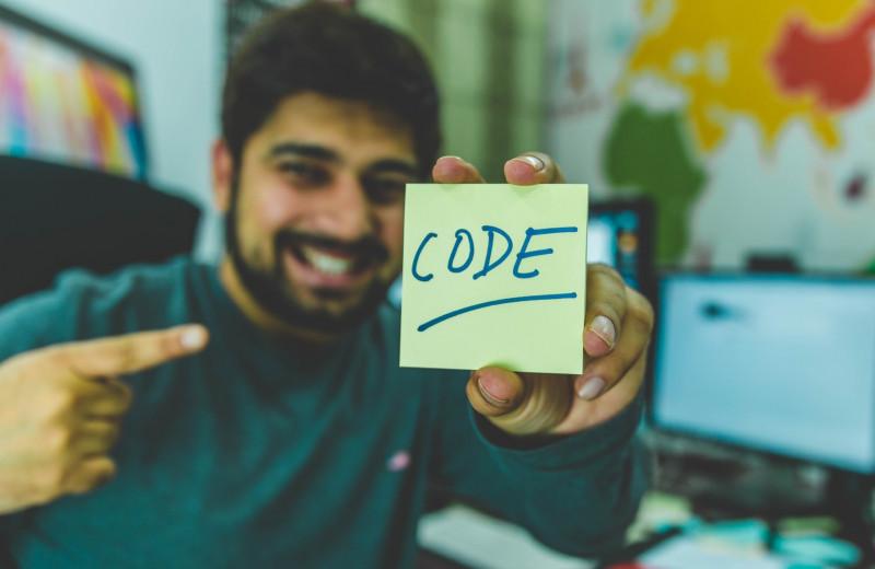 Гид по языкам программирования: решения для конкретных задач