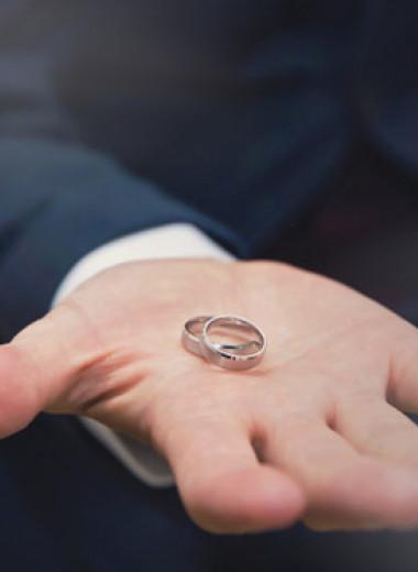 Развод в тренде: почему меняется отношение к браку