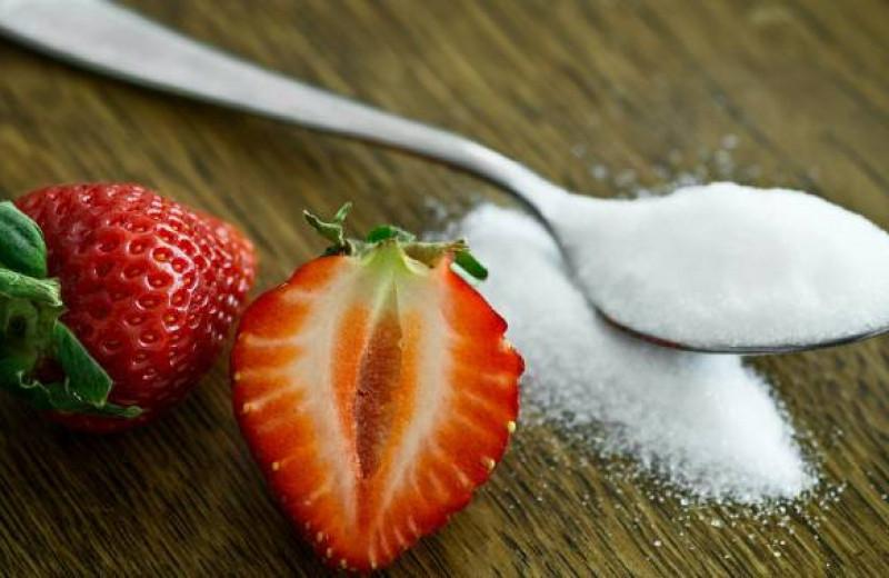 Вредны ли сахарозаменители?
