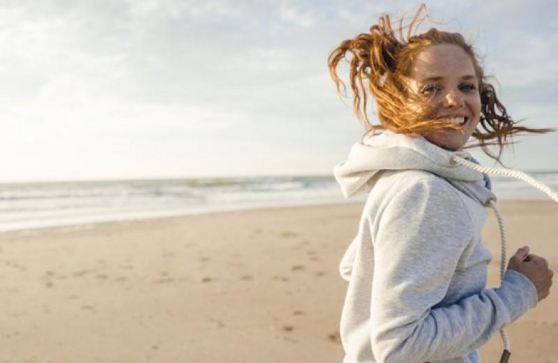 Как спортивные упражнения снижают тревогу?
