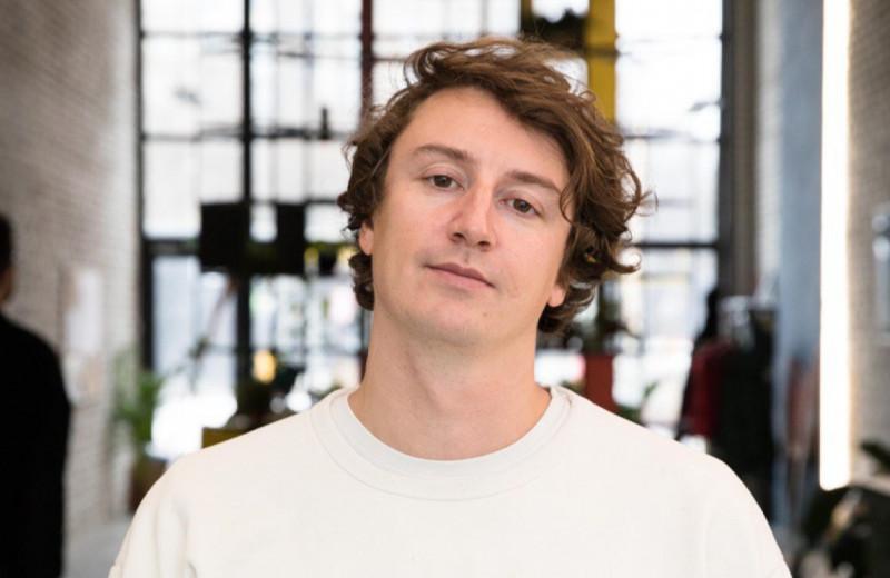 Директор New Star Camp Игорь Игнатьев — о сноупарках и Нине Кравиц