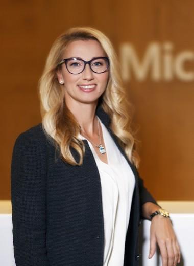 «Деньги не имеют для меня никакого смысла, если я не получаю удовольствия от работы». Карьерные советы президента Microsoft