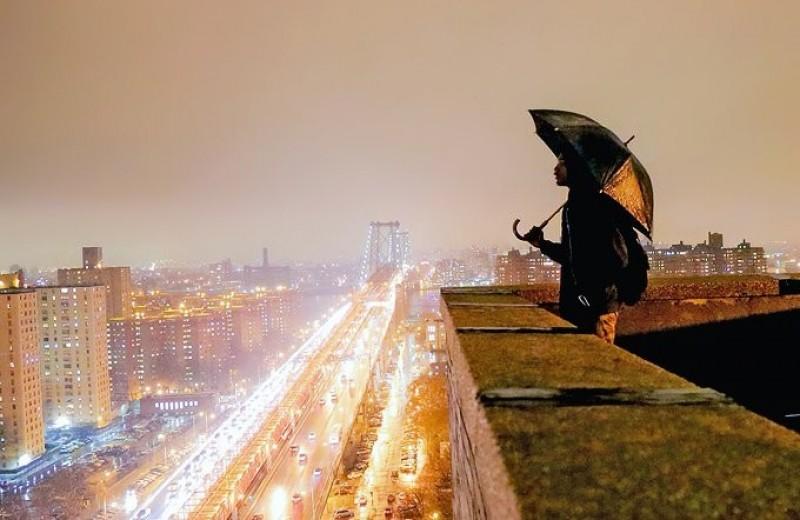 Одиночество среди людей: как его избежать