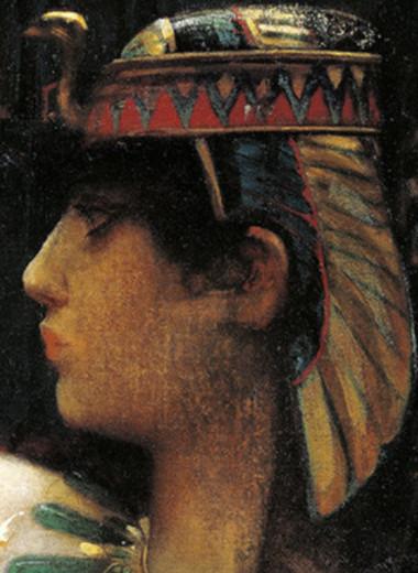 Звездные любовницы, разрушившие жизни своих избранников: Монро, Превин и другие