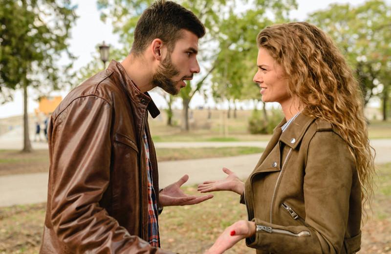 13самых частых проблем вбраке, скоторыми сталкивается большинство пар