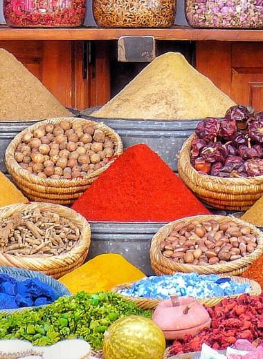 Народная медицина: 5 растений, чьи полезные свойства доказаны наукой