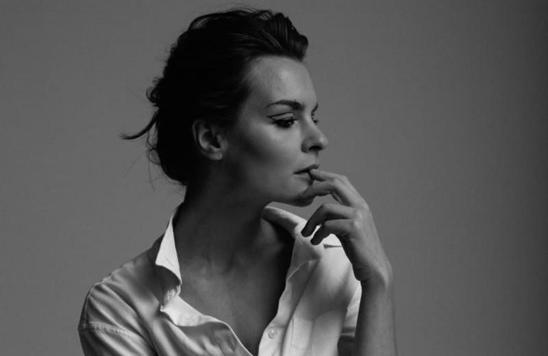 Дарья Урсуляк: «В нашем кино сейчас эротических сцен в избытке»