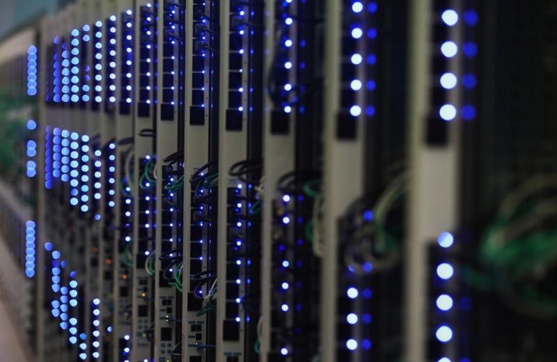 Заборы вместо мостов: почему сложно создать свою систему SWIFT