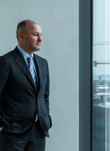 Миллиардер Роман Троценко: «Стоимость биткоинов будет равна нулю»
