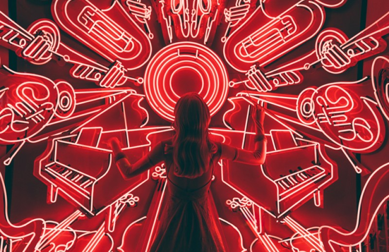 Как музыка влияет на чувства и способности человека