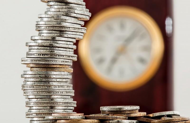 Кредит: 5 способов быстро избавиться от долгов